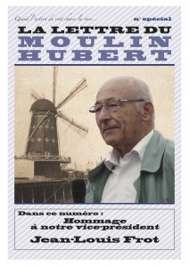 lettremoulinfrot