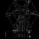 Le logo de l'AMAR essai
